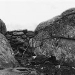 Devils Den July,1863