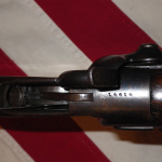 1865 Spencer Carbine Serial Number