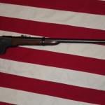 1865 Spencer Carbine Barrel