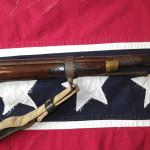 1863-Richmond-Carbine-Front-Barrel-Band