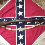 1863-Richmond-Carbine-Full-View