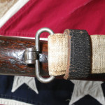 1863-Richmond-Carbine-Sling-Swivel