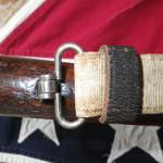 1863-Richmond-Carbine-Sling-Swivel