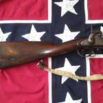 1863-Richmond-Carbine-Stock