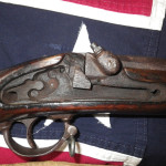 1863-Richmond-Carbine-Stock-Behind-Lock-Plate