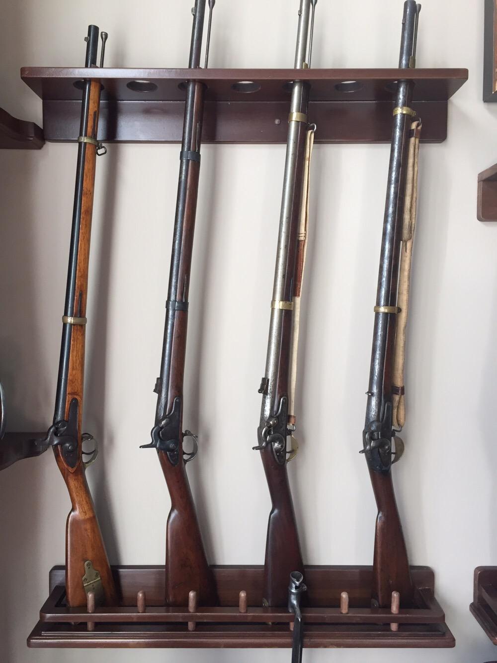 Civil War Guns   Civil War Arsenal