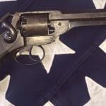 6605 Kerr Revolver