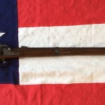 1863 Richmond Short Rifle