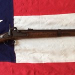 1862 Richmond Carbine