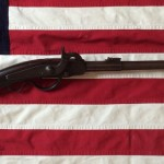1864 Gywn & Campbell Carbine, Type II