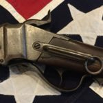 Robinson Carbine Sling Ring