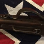 Robinson Carbine Trigger Guard