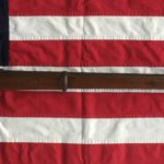 Model 1863 Springfield Rifle Musket, Type 1
