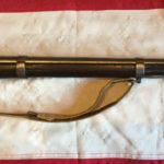 1863 Richmond Carbine Forward Stock