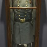 Confederate Reunion Uniform