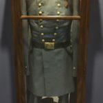 Confederate Reunion Uniform