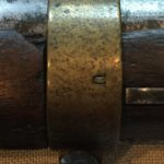Fayetteville Rifle Type III Forward Barrel Band