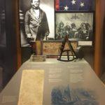 Confederate Secretary Of War, Judah P. Benjamin & Artifacts