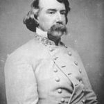 Brigadier General John Marshall Jones, A.K.A. Rum Jones