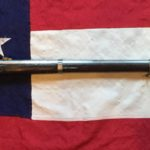 1861 Richmond Rifle Musket
