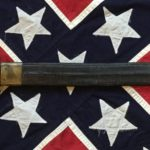 Confederate States Armory, Artillery Short Sword