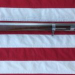 Harper's Ferry Rifle Forward Stock