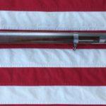 Harper's Ferry Rifle Forward Stock